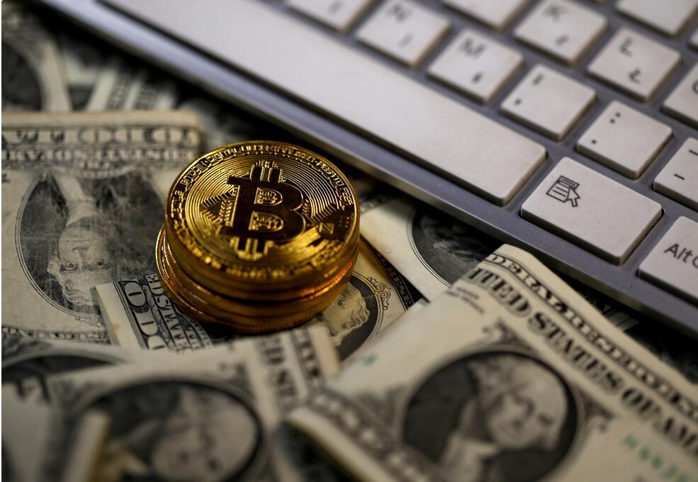 「区块链开发」商品股指期货风险都有哪些 (http://feilonghu-net.cathyworks.com/) 黄金 第2张