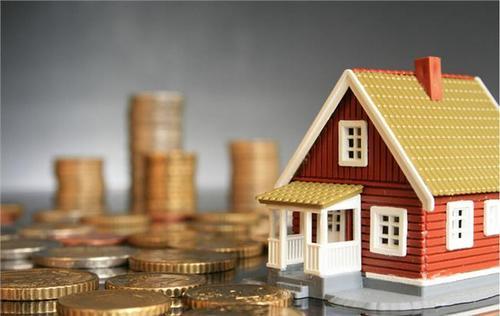 房產抵押貸款辦理方法都是什么?