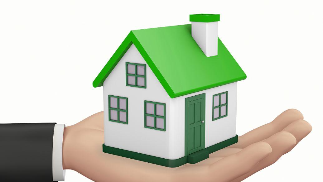 房產抵押貸款年限的種類有哪些?