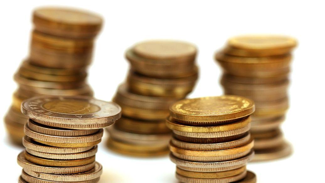 房產抵押貸款辦理方法都有哪些?