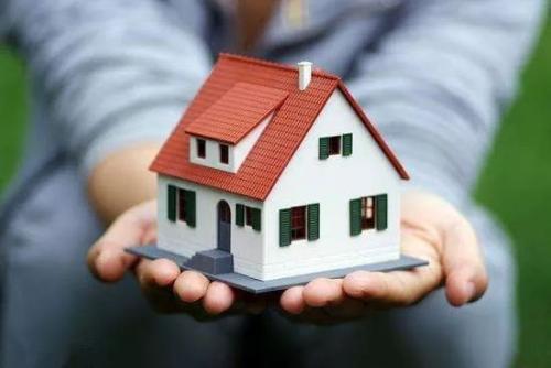 抵押貸款與房產抵押貸款都有何區別?