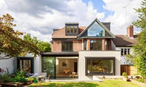 房產抵押貸款會有什么優勢?