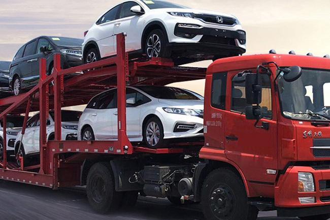 汽车托运的服务标准会是什么?